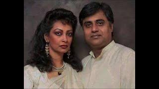 Jaana Hai Jaana - Jagjit Singh