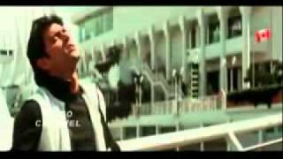 hindi sad song which will make you cry.mp4