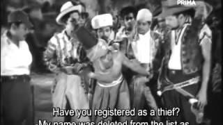 NOSTALGIA P.RAMLEE-Ali Baba Bujang Lapok