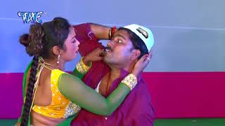 Machchar Dani Rajau मछरदानी रजऊ - Bhojpuri Hot Dance - Live Hot Recording Dance 2015 HD