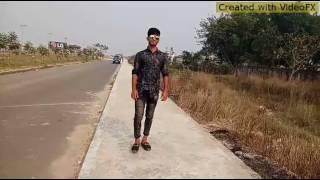 bangla song rony..mp4