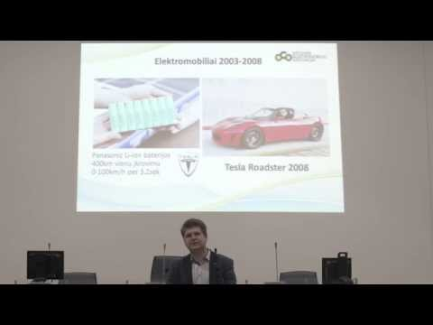 Xxx Mp4 AAAE 6 Seminaras Elektromobilių Situacija Ir Ateitis Lietuvoje 3gp Sex