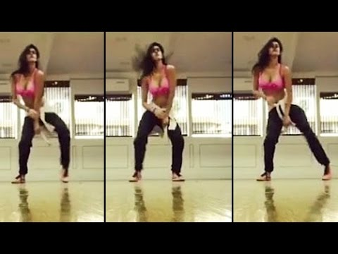 Xxx Mp4 Disha Patani Dance Practice 2017 3gp Sex