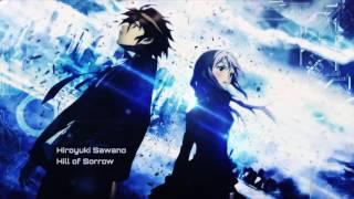 Hiroyuki Sawano Hill of Sorrow [MOD] (Guilty Crown OST)   EpicMusicVN