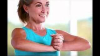 Exercise   how to increase bust size naturally