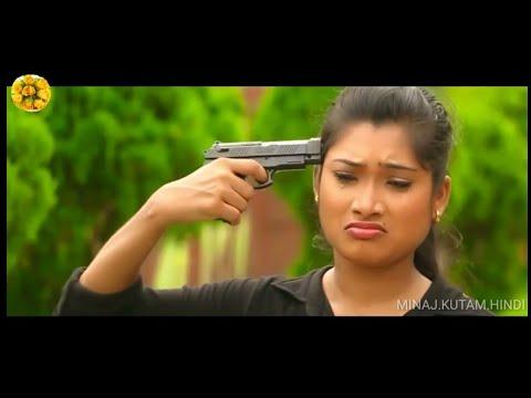 Xxx Mp4 New Nagpuri Video Foll Hd Supar Hit Nagpuri Video New Dj Song Bewafa 3gp Sex