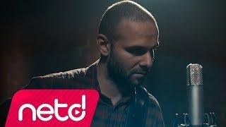 Barlas Tan Özemek feat. Bülent Ortaçgil - Kediler