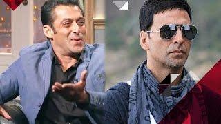 Who Is Salman Khan