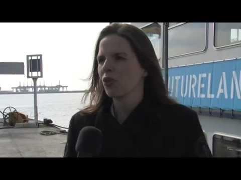 Xxx Mp4 Cineac Pietje Bell FutureLand Op 2de Maasvlakte 3gp Sex