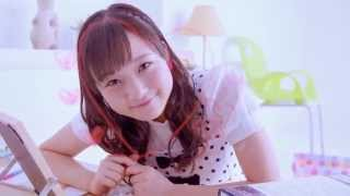 カントリー・ガールズ『愛おしくってごめんね』(Country Girls [I'm sorry for being so adorable])(Promotion Edit)