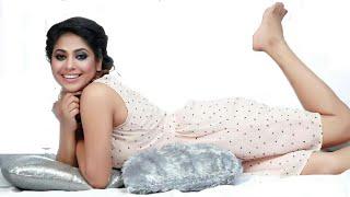 Mallu actress Srinda arhaan new hot photoshoot|malayalam actress|