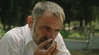 Kehribar - Zaman Klibi / 13.Bölüm