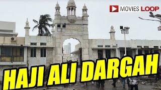 Haji Ali Dargah Mumbai   Haji ali   Haji Ali Mumbai   Dargah, Piya Haji ali, Haji Ali Dargah, Mumbai