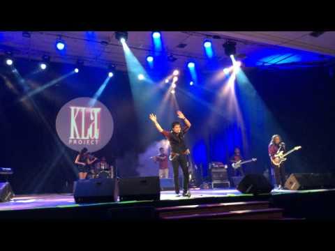 Download Lagu Kla Project - Yogyakarta [LIVE HD]