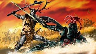 تمرد روبرت على الملك المجنون | Game Of Thrones