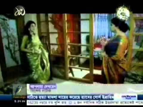 Xxx Mp4 Bangla Natok Bou Shasuri Not Out Part 3 3gp Sex