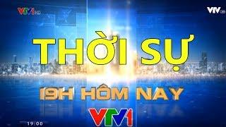 TS VTV1 || Thời sự 12h trưa hôm nay ngày 13/01/2018