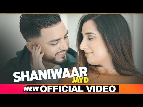 Xxx Mp4 Shaniwaar Official Video Jay D The Brown Jordy Latest Punjabi Songs 2019 Speed Records 3gp Sex