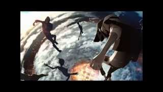 Imagine Dragons - warriors - 2 hours