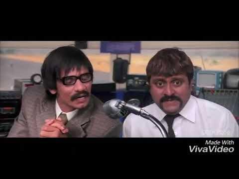 Xxx Mp4 Adivasi Comedy Video Assam 3gp Sex