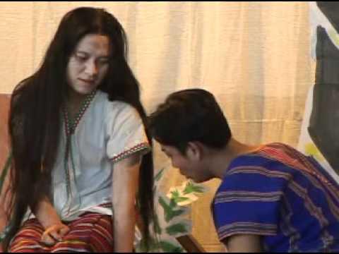 karen movie 2008 part 1 of 2.DAT