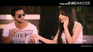 ford VS ford 2 | Shivjot | latest new punjabi songs 2015