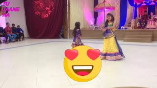 INDIA  SUPPER HIT  KIND  GIRLS  DENCS   2018   FULL HD VIDEO     BEST   best performance of India