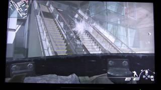 MW2 Spec Ops Terminal Veteran Solo Super Easy Walkthrough