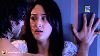 Humsafars - हमसफर्स - Episode 35 - 19th November 2014