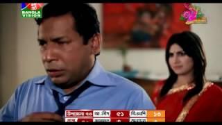 Mosharraf karim Sikandar Box Ekhon Pagol Pray Part 01 2014