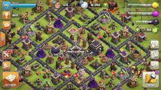 Two steps from hell | amartya | COC