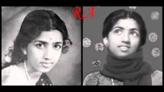 Film Meri Kahani 1948 Dilwalon Dilon Ka Mel Singer lata Mangeshkar