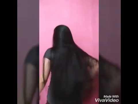 Xxx Mp4 Bundrop Indonesia Putri Rambut Panjang Hitam Berkilau Dan Lembut 3gp Sex