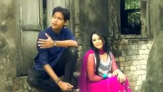 Bangla New Song 2013   Jano Ki Shokhi  HQ  by   Anika Ibant   Ayon Chaklader