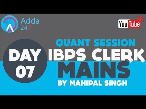 QUADRATIC EQUATIONS MOST IMPORTANT QUESTIONS By Mahipal Singh