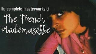 Jacqueline Taieb - 7h du matin (paroles / lyrics) - {Google Home Hub}