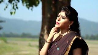 Bohaag Maanei    Rangoni Das    Assamese song 2016