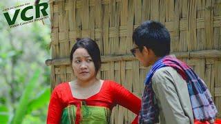 Chakma Film