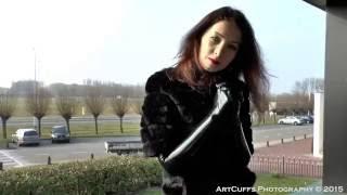 Ballet Heels - Van Der Valk Alkmaar