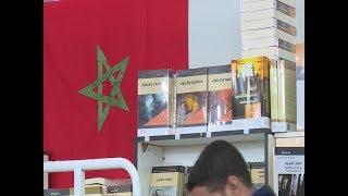 """معاناة عائلات جزائرية و مغربية بسبب غلق الحدود في """" زوج بغال """""""