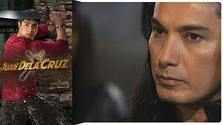 Juan Dela Cruz - Episode 165