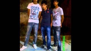 Hayal - Diss Track ( Fenaaa ) 2012