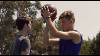 Never Too Late (Gay Short Movie) | Curta Gay (2017)