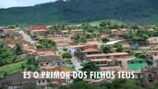 Hino de Jucás - 2010