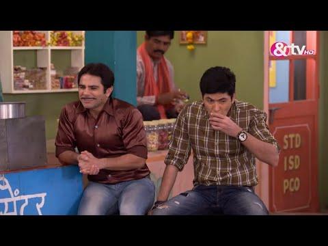 Xxx Mp4 Bhabi Ji Ghar Par Hain भाबीजी घर पर हैं Episode 602 June 19 2017 Best Scene 3gp Sex