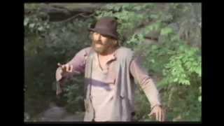 Il Matto (Film Completo - 1980) di Franco Giornelli