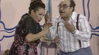 مسرحية كلام خواجات