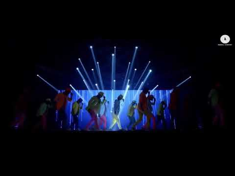 Xxx Mp4 Sunny Lion New Saxy Hot Song 3gp Sex