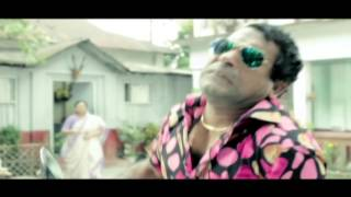 RFL Decorator Chair TVC with Mosharraf Karim