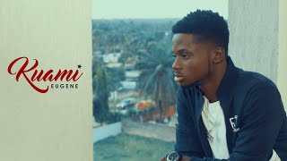Kuami Eugene - Confusion (Official Video)